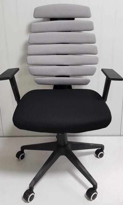 כיסא מנהל דגם 7075