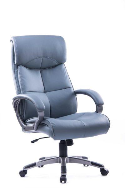 כיסא משרדי דגם 7654