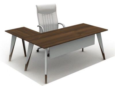 שולחן משרדי דגם 77666888