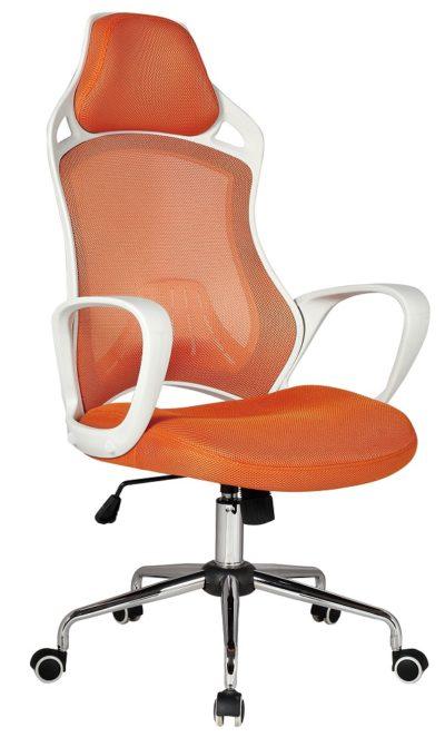 כסא משרדי מרשת 2287