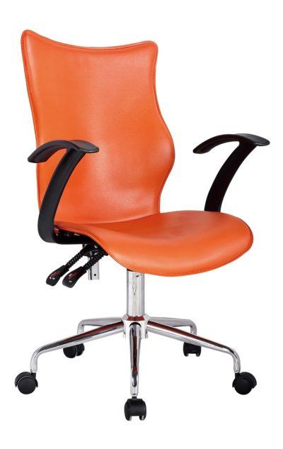 כסא משרדי 2267