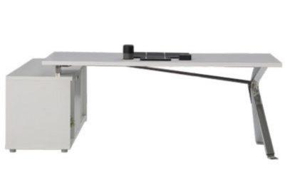 כיסא מחשב/משרד דגם 7737