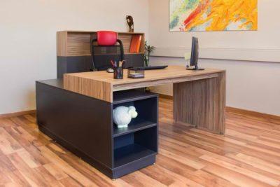שולחן משרדי 456456