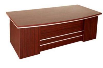 שולחן מנהל 88765
