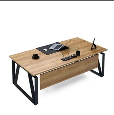 שולחן מנהל 88775