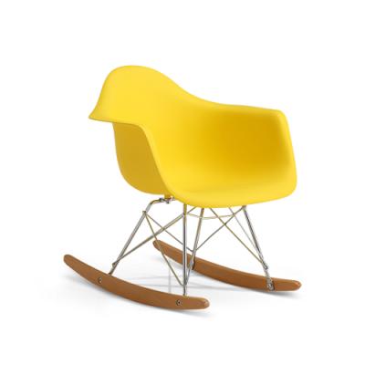 כסא נדנדה לילדים
