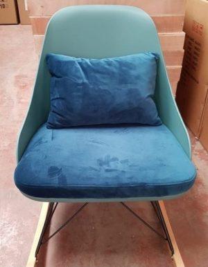 כיסא נדנדה דגם 3777
