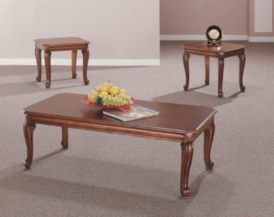 שולחן סלוני דגם 000792