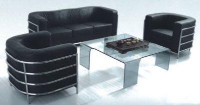 דגם ספה מירי יחיד