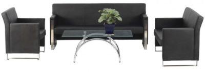 דגם ספה סיון תלת / מערכת ישיבה סיון(1ספת תלת)