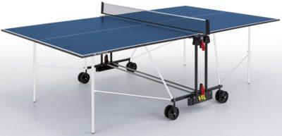שולחן פינג פונג 73554