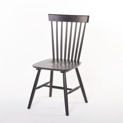 כיסא פינת אוכל בעיצוב ייחודי דגם85656