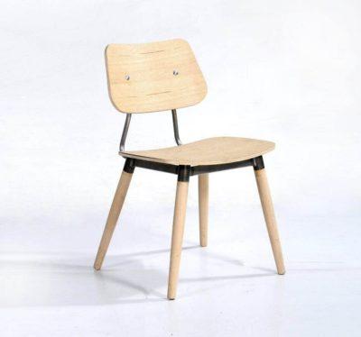 כיסא פינת אוכל דגם 6060