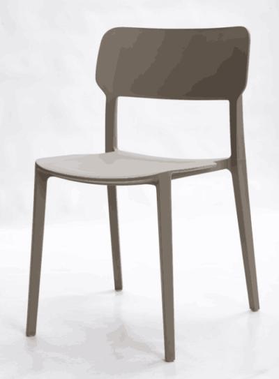 כיסא פינת אוכל דגם 7709