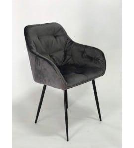 כיסא פינת אוכל, כיסא אורח דגם1111