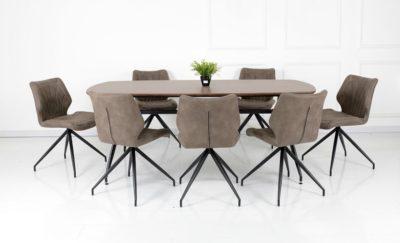 שולחן פינת אוכל 0111