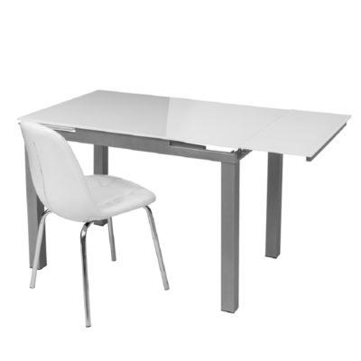 שולחן פינת אוכל 0109