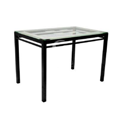 שולחן פינת אוכל 0112