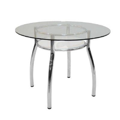שולחן פינת אוכל 0115