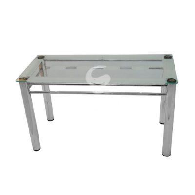 שולחן פינת אוכל 0116
