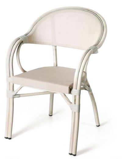 כיסא פינת אוכל 14041