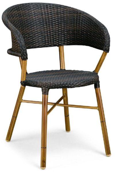כיסא פינת אוכל 65656