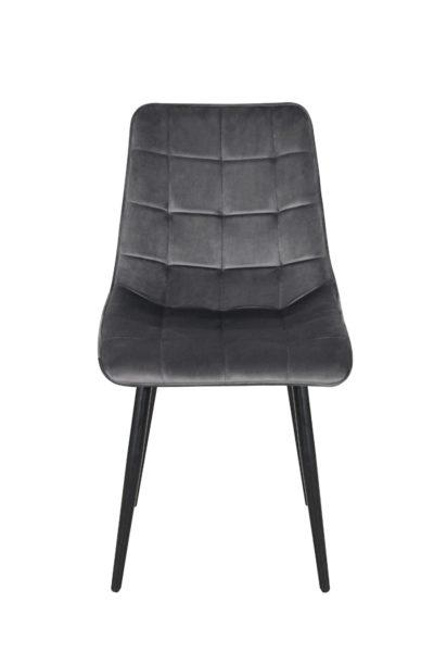 כיסא פינת אוכל פליטונום 357