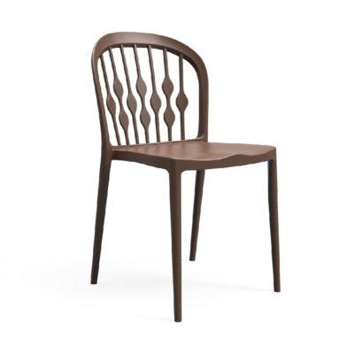 כסא פלסטיק 5688
