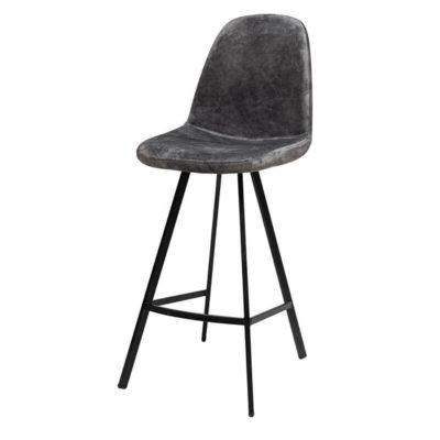כיסא בר פנטסטי 15975