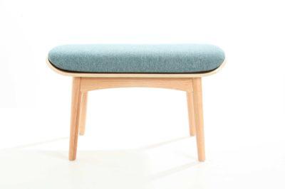 שולחן קפה סלונים 997
