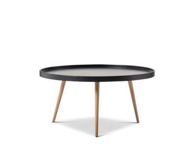 שולחן קפה עגול 123456