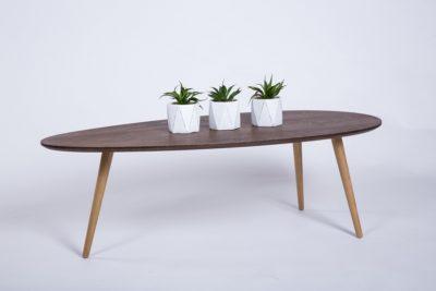 שולחן קפה 00256
