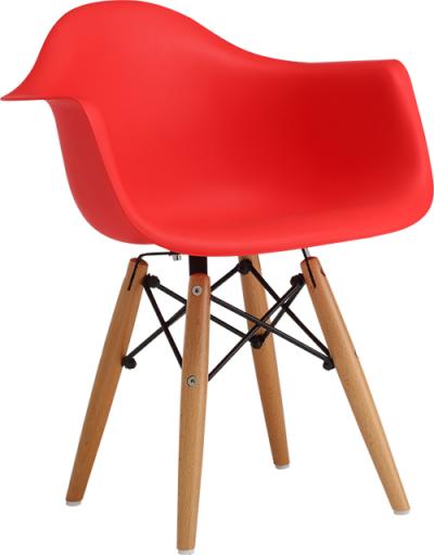 כסא לילדים עם ידיות 226549