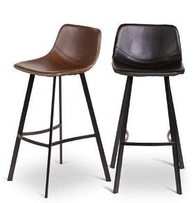כסא בר רומא 11065