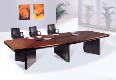 דגם שולחן אולימפוס