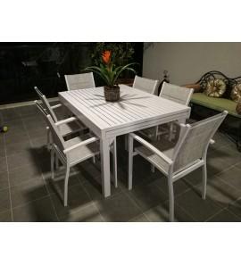 שולחן גינה נפתח47531156