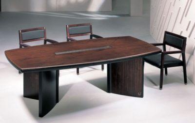 דגם שולחן ישיבה דומר