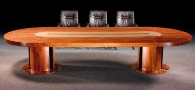 דגם שולחן ישיבה מקסימוס