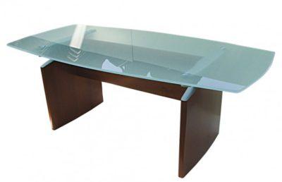 דגם שולחן ישיבות מורי
