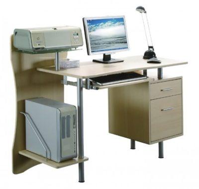 דגם שולחן מחשב סיון
