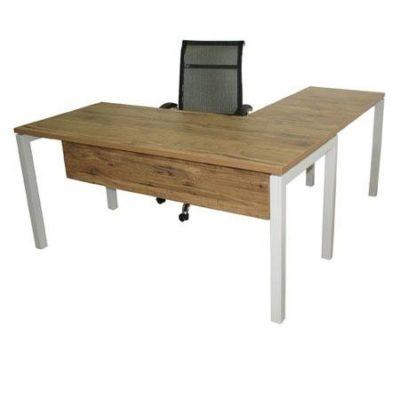 דגם שולחן מנהל אורינטו