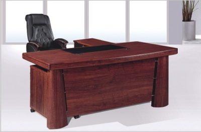 דגם שולחן מנהל איכותי 1.80 לאגוורדיה