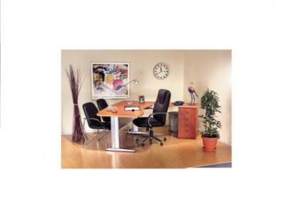דגם שולחן מנהל משרדי