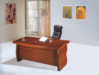 דגם שולחן מנהל סומי 140*70*76