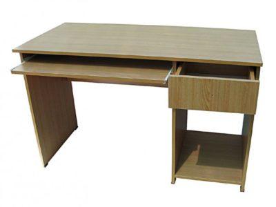 דגם שולחן משרדי 448
