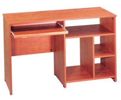 דגם שולחן משרדי 4489