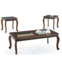 דגם שולחן קפה סלונים B0211C