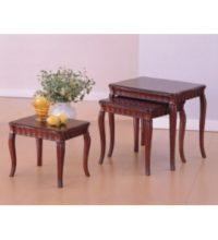 דגם שולחן קפה סלונים B063