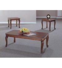 דגם שולחן קפה סלונים B0792C