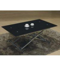 דגם שולחן קפה סלונים CC829